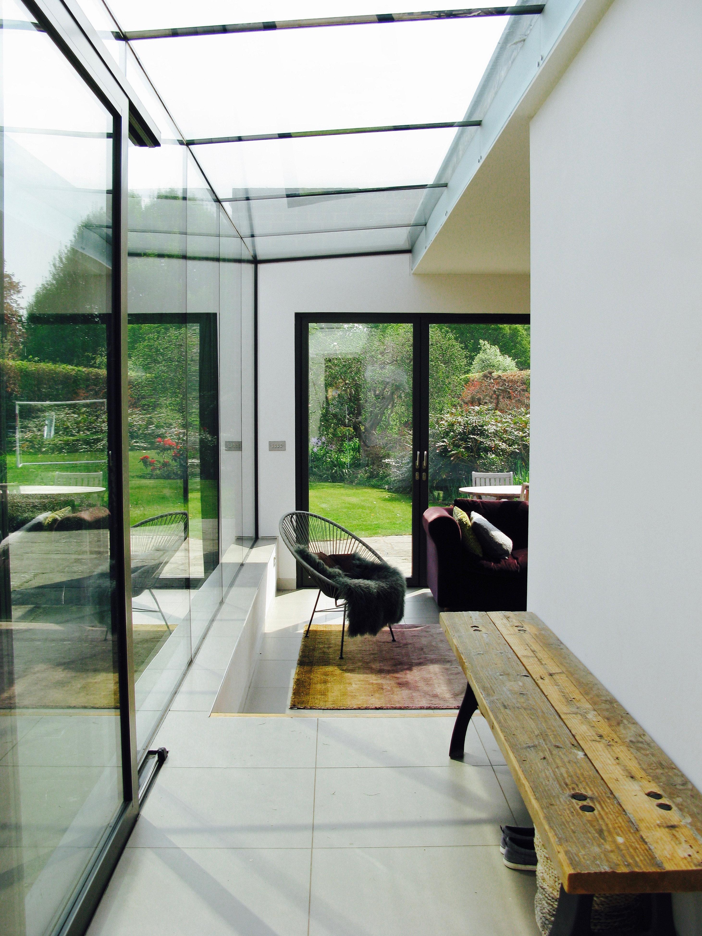 Oast House Kent HOME IDEA BLOG iFi Home