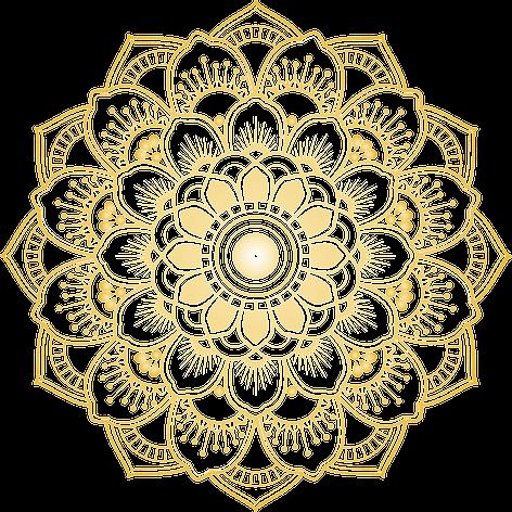 Mandala7.png