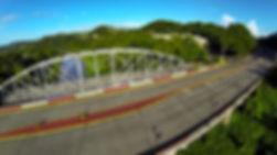 Puente_Histórico.jpg