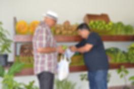 venta_de_productos_agrícolas_en_Plaza_de