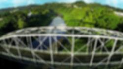 Puente_Histórico_(2).jpg
