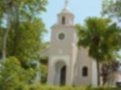 capilla del leprocomio.JPG