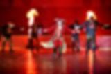 recital 2.jpg