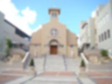 Parroquia Santa Cruz (2).JPG