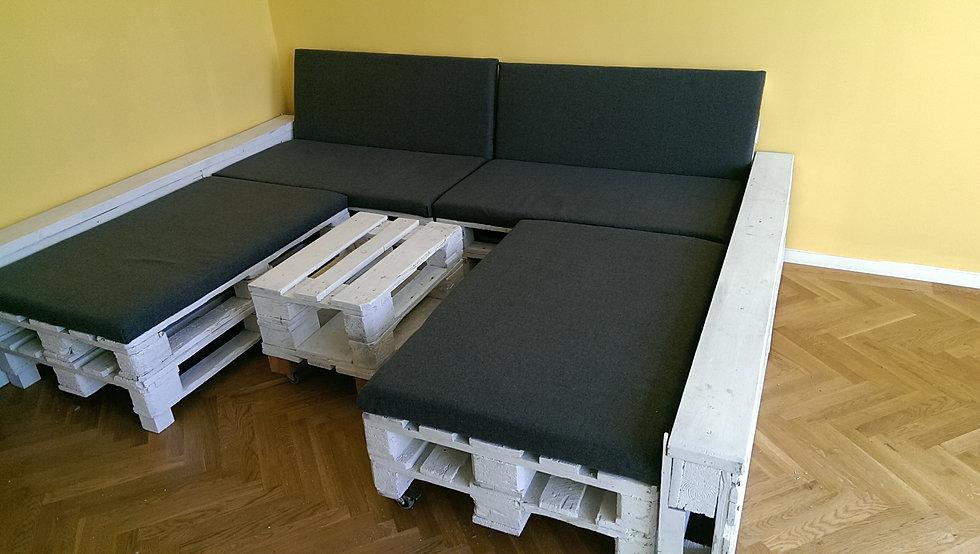 roomolution m beldesign. Black Bedroom Furniture Sets. Home Design Ideas