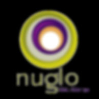 nu glo skin and laser spa in long beach,