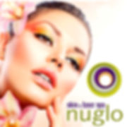 nu glo skin and laser spa