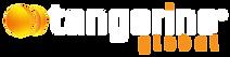 Tangerine-Logo-Horiz_RGB_rev.png