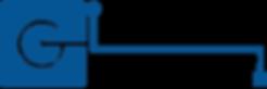 GPON-Logo-Horiz-Large.png