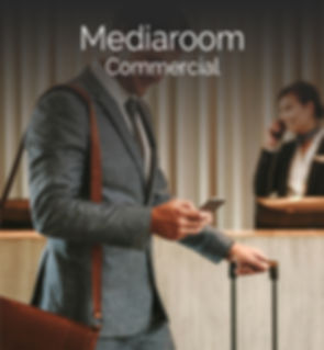 Mediaroom Commercial Button.jpg