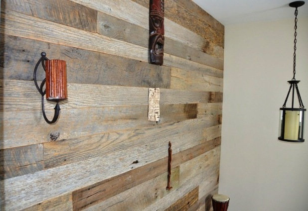 Distressed Engineered Wood Flooring Distressed Oak Flooring