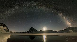 DSC_5888-Panorama.jpg