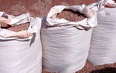 Керамзитовый песок в МКР