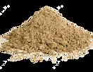 Песок в Ядрихе
