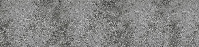 Купить отсев в Вологде, отсев щебня Вологда, щебень 0-5 Вологда, песок из отсевов дробления Вологда