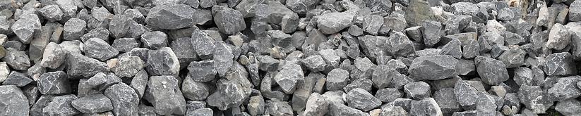 Бутовый камень в Коряжме, Бут в Коряжме, 100-150 Коряжма