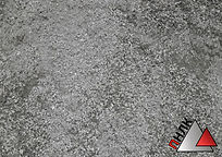 Песок из отсевов дробления гранитный в Лузе