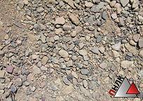 Щебеночно-песчаная смесь Луза