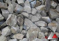 Бутовый камень в  ИЛЬИНСКО-ПОДОМСКОЕ, Бут ИЛЬИНСКО-ПОДОМСКОЕ