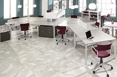 Brilliant  Home Office Laptop Desk 61038  Horton39s Furniture  Wichita KS