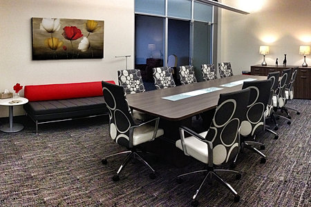 New IFG  Benching  Commercial Office Furniture  Wichita KS
