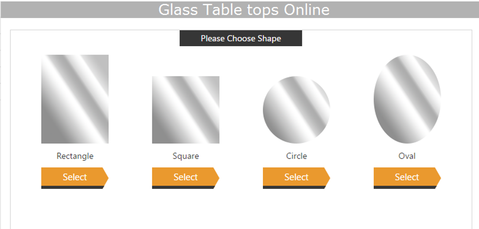 You Can Now Order Your Glass Online Here In New York