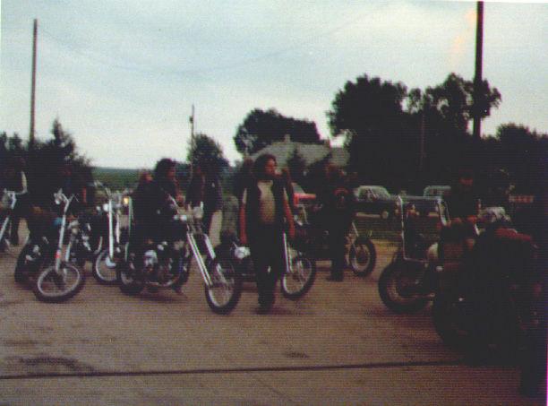 elforasteromotorcycleclub01_142