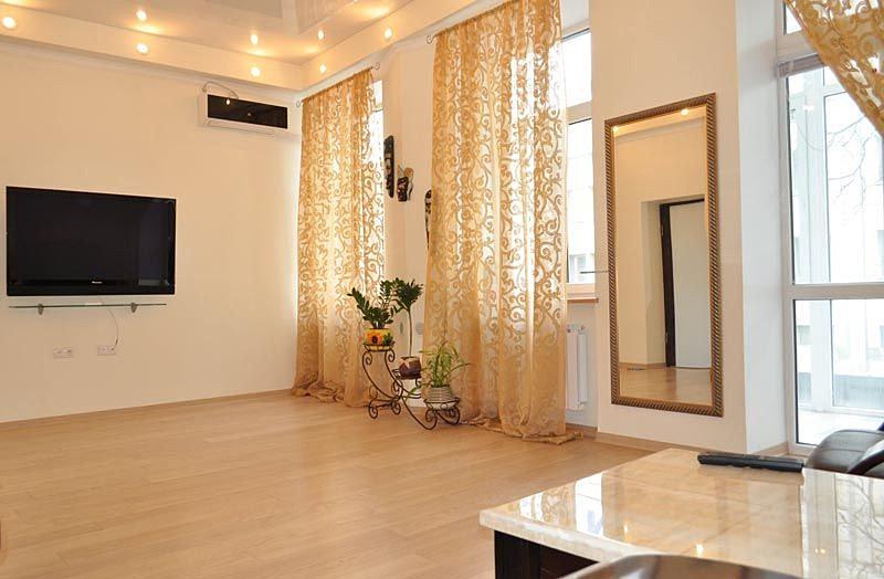 Дизайн ремонт квартир кемерово