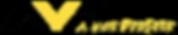 comparatif devis choisir entreprise basse normandie haute normandie seine maritime orne evreux caen renovation entreprise batiment peintre carreleur macon charpentier couvreur amenagement grange comble travaux d'interieur fosse septique electricite caen