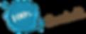 renovation habitat travaux appartement maison construction peinture maçonnerie etancheite lisieux carreleur couvreur charpentier rt2012 gain d'energie economie peinture exterieur ravalement surelevation extension bois haute normandie basse securite caen