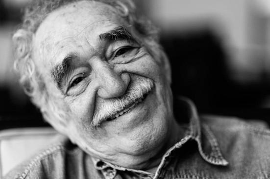 Resultado de imagen para 'Cien años de soledad' de Márquez cumple 50 años