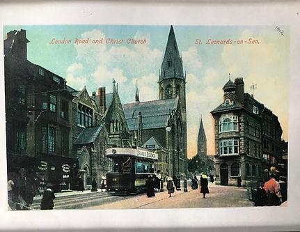 Old postcard of Church.jpg