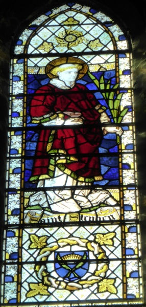 St Stephen.jpg