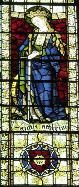St Katharine.jpg