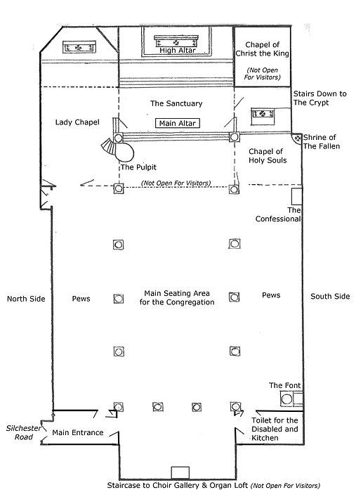 Christ Church Map.jpg