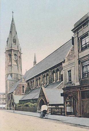 gw-christ-church-st-leonards.jpg