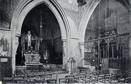 Lady Chapel Old Photo.jpg