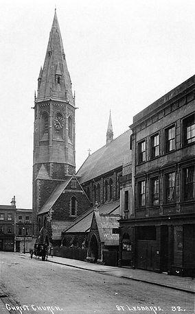 christ-church-st-leonards.jpg