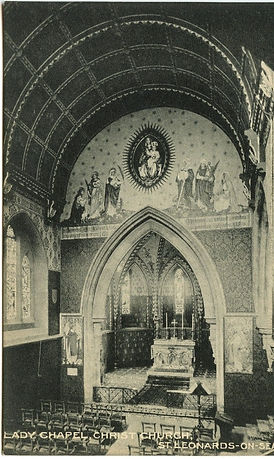 Lady Chapel Sanctuary Photo.jpg