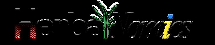 Image result for HerbalNomics