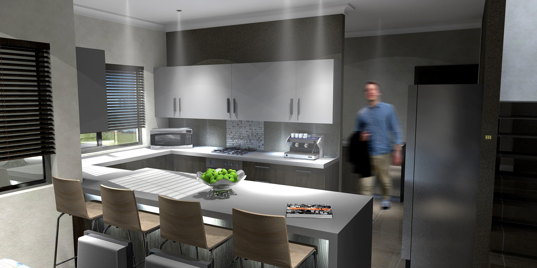 vrac-group   aspen villas internals - kitchen - ae - 12 june 2015