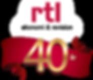rtl logo.png