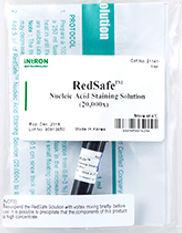 RedSafe product.jpg