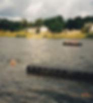 Bild 082.jpg