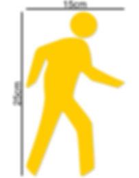 demarcador-de-piso-homem-amarelo1-510x65
