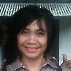 friend of garifuna