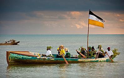 Garifuna-Settlement-Day