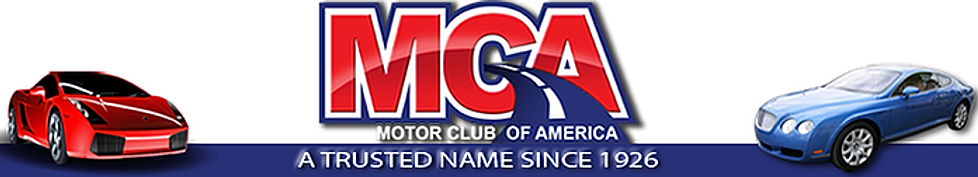 Receive The Best Roadside Assistance Including Amazing Mca