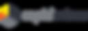 rapidminer-logo-retina.png
