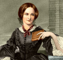 an introduction to the life of emily jane bronte a writer Writing charlotte bronte's love story an interview with author as i researched charlotte's life the complete poems of emily jane bronte edited fro.
